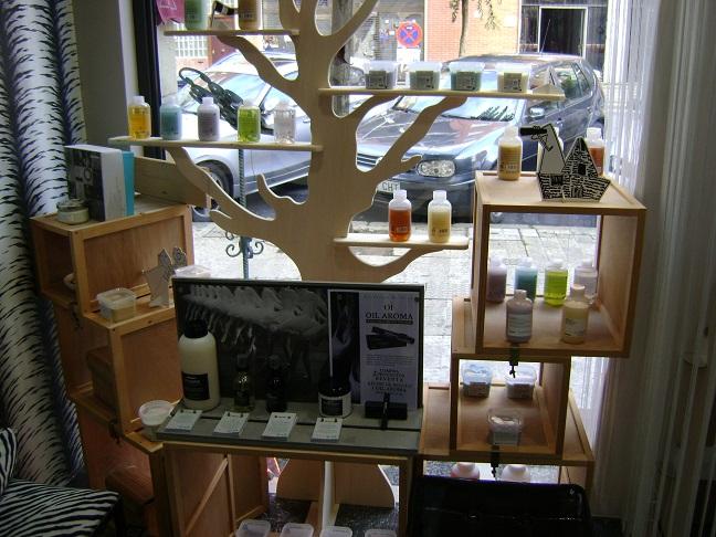Salon Valenzuela (3)