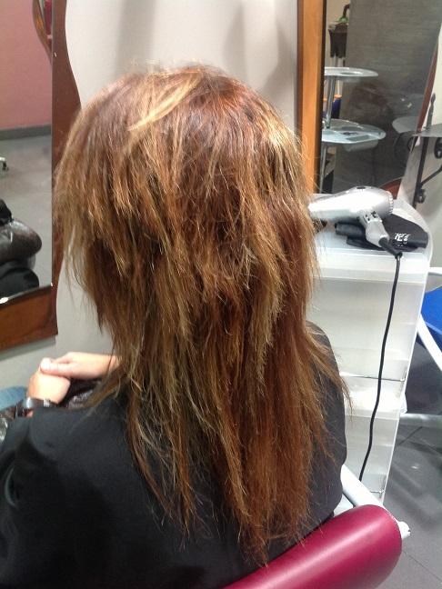 peinados valenzuela 13