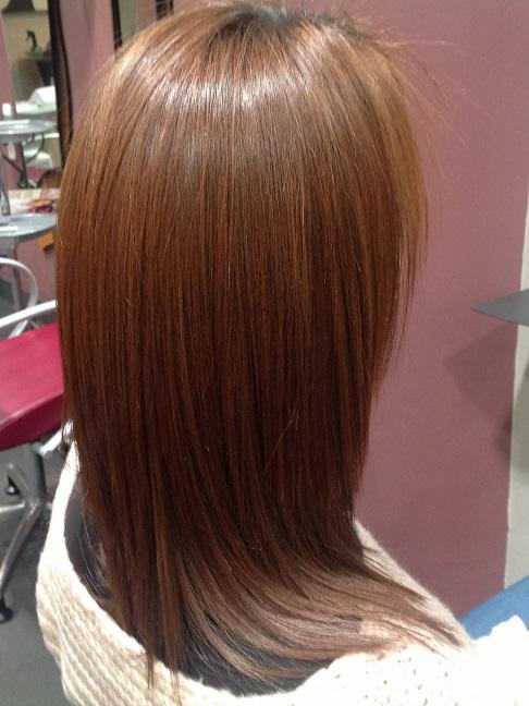 peinados valenzuela 14