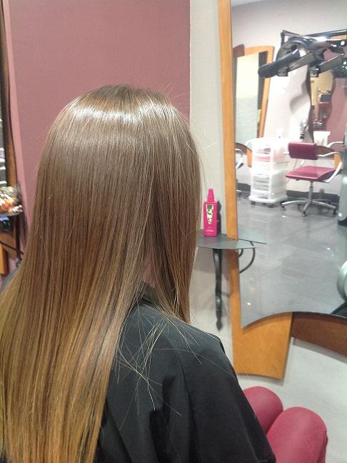 peinados valenzuela 8