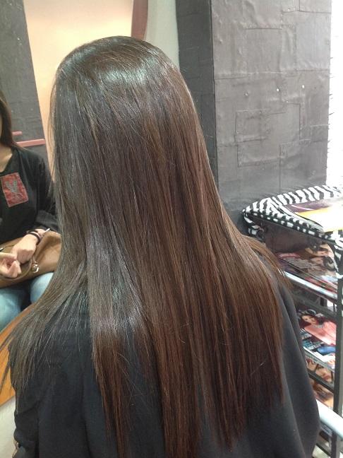 peinados valenzuela 12