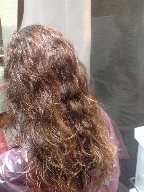 peinados valenzuela 7